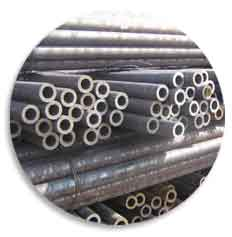 ASTM A335 Grade P22 Alloy Steel Pipe stockist & suppliers