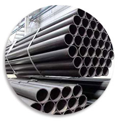 ASTM A671 Grade CC60/CC65/CC70 EFW Pipe stockist & suppliers