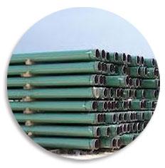 Diameter 323.9mm sch std ERW Carbon Welded Pipe stockist & suppliers