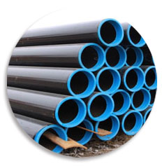 Gas Pipes API 5L stockist & suppliers