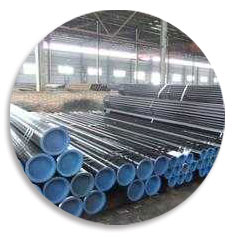 Grade X42 Pipe ERW stockist & suppliers