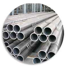 ASME SA213 Grade T11 Alloy Steel Tubes stockist & suppliers
