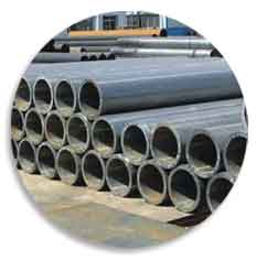 ASTM A335 P11 Alloy Steel Pipe stockist & suppliers