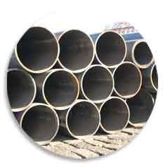 SA335 Grade P9 ASME Alloy Steel Seamless Tubes / Pipes stockist & suppliers