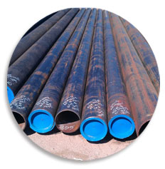 Steel Pipe GR.B stockist & suppliers