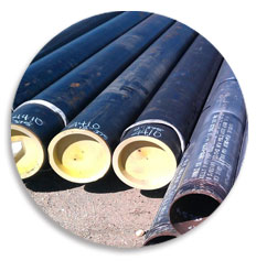 Steel Tube Grade X42 stockist & suppliers