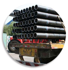 astm-a285-pipe