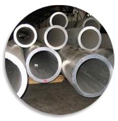 en-10216-pipe