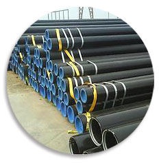 jis-g-3454-jis-g-3455-jis-g-3456-pipes